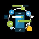 wa-servico-app-mobile