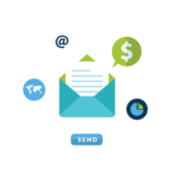 wa-servico-email-marketing