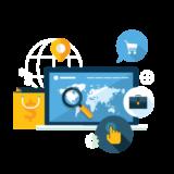 Otimização de Site - SEO